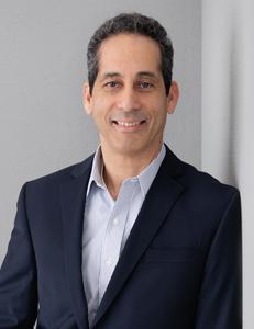 Cognitive Behavioral Therapist CBT David Hernandez